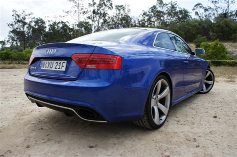 2013 audi rs5 price audi rs5 review caradvice