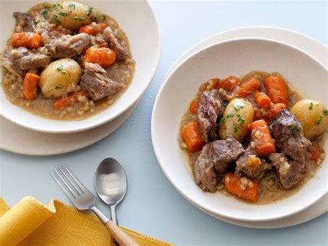 ina garten stew irish stew recipe food network