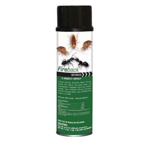 bed bug and flea killer bed bug flea tick lice louse spray bedbugs killer ad 2038006 addoway