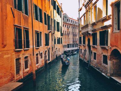 cheap flights to italy from 163 20 kayak