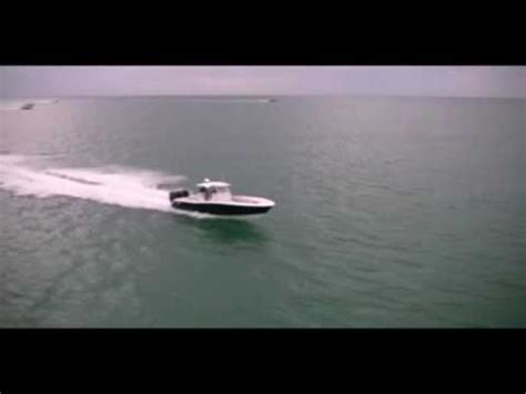 yellowfin boats any good invincible vs yellowfin yachts how to save money and do