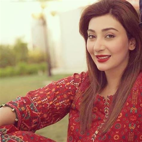 Celebrating Home Interior ayesha khan age