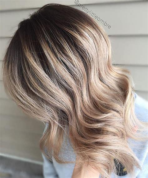 j lo hair color formula wella wella hair color formulas 25 best images about wella