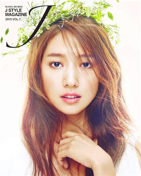 korean actress born in 1990 박신혜 park shin hye born february 18 1990 is a south