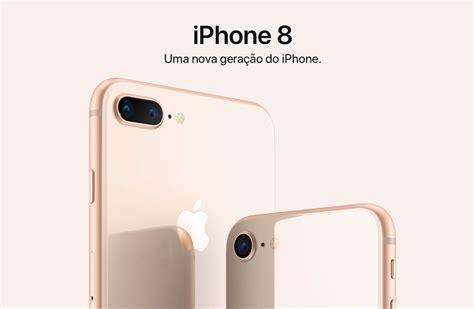 iphone  gb gold rose pronta entrega   em mercado livre