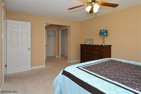 2 bedroom apartment in houston texas trafalgar apartment homes rentals houston tx