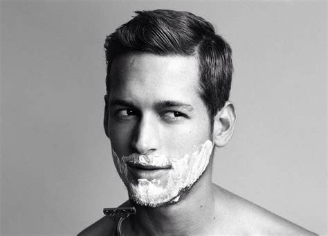 10 grooming tips for men oprahcom 10 men s grooming tips every man needs to know