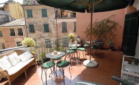 antica terrazza monterosso l antica terrazza monterosso cinque terre area hotels