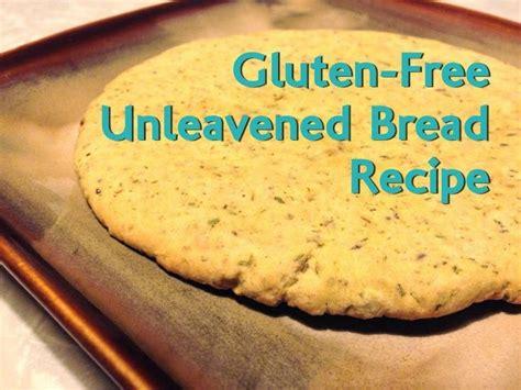 the 25 best unleavened bread recipe ideas on