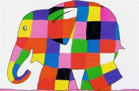 test daltonismo bambini daltonismo nei bambini come scoprirlo e diagnosticarlo