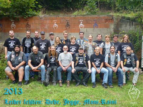 Motorradclub Gr Nden by Wir