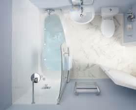 exciting bathroom design ideas on a budget miraculous top interior master bathroom floor plans corner shower wall