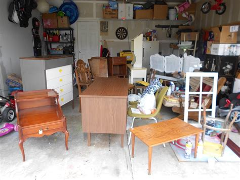 i want to donate my couch donate furniture we need your vintage furniture store