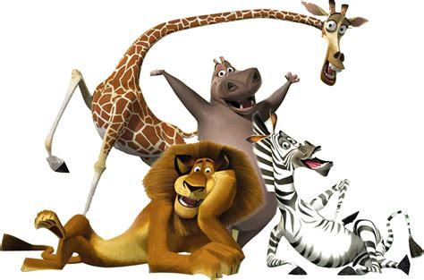 film kartun madagascar kumpulan gambar madagascar gambar lucu terbaru cartoon