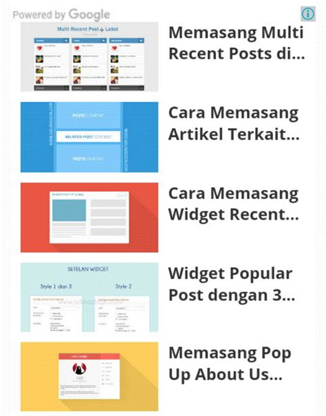 membuat iklan di google cara membuat iklan powered by google best information