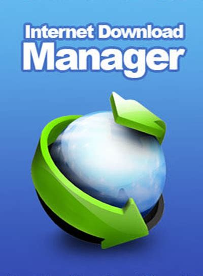 internet download manager full version patch internet download manager 6 27 build 1 full version patch
