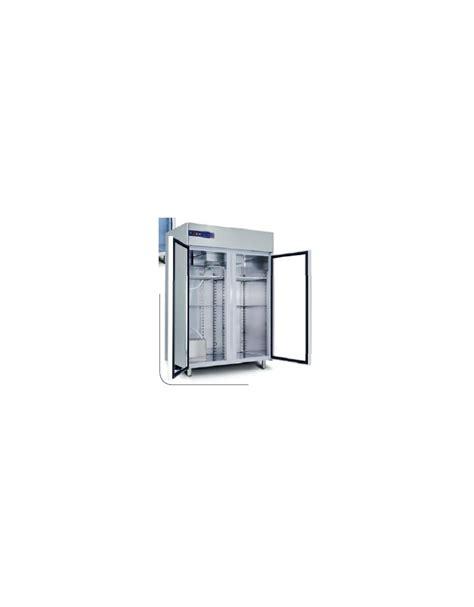 armadio stagionatura salumi armadio stagionatura salumi formaggi 1400 lt porta vetro