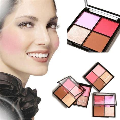 Makeup Loreal Terbaru harga makeup perona pipi terbaru 2018 situs daftar harga produk info promo terbaru