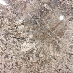 Kitchen Countertops Pictures by Omicron Silver Omicron Granite Amp Tile