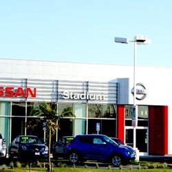 Stadium Nissan Orange Ca by Stadium Nissan 99 Photos 678 Reviews Car Dealers