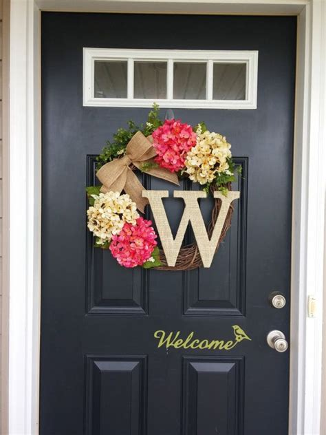 25 best ideas about front door design on pinterest door decoration door summer tree door decoration idea