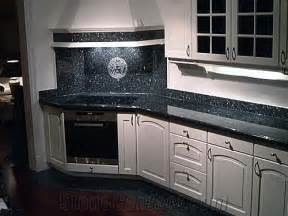 Blue pearl granite with white cabinets remodel kitchen pinterest