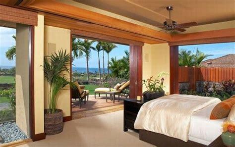 interior design hawaii hawaiian interior ideas furnish burnish