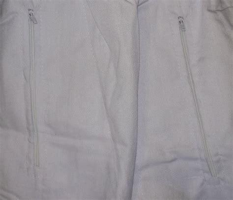 Celana Panjang Putih Haji toko jual celana panjang haji santai putih