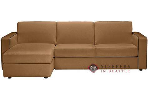 21 Natuzzi Leather Sleeper Sofa Carehouse Info Natuzzi Sleeper Sofa