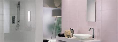 bagno stile moderno bagno in stile moderno idee e consigli edilnet
