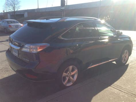lexus 2010 for sale cheapusedcars4sale com offers used car for sale 2010
