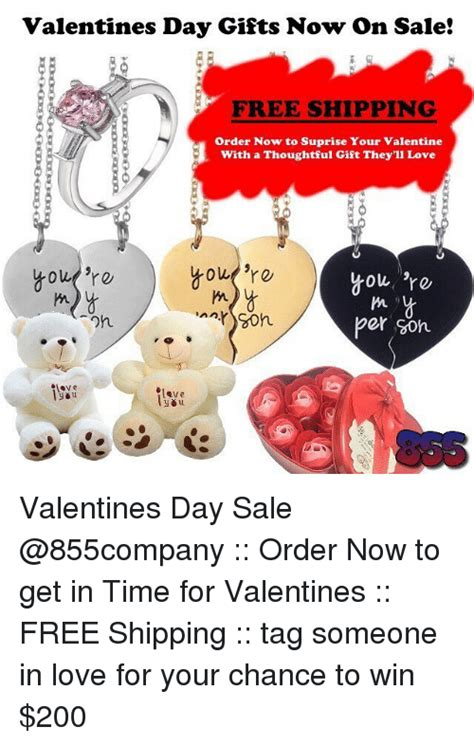 valentines day delivery gifts valentines day gifts now on sale free shipping order now