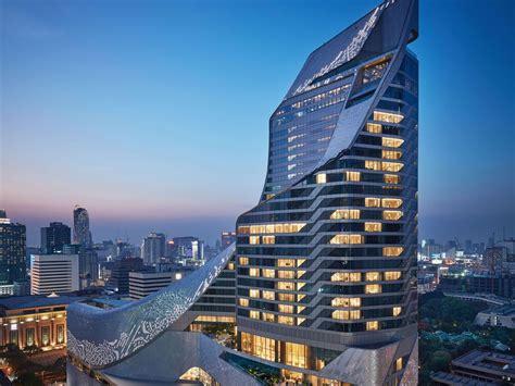 upcoming luxury hotels  jakarta  bali indonesia