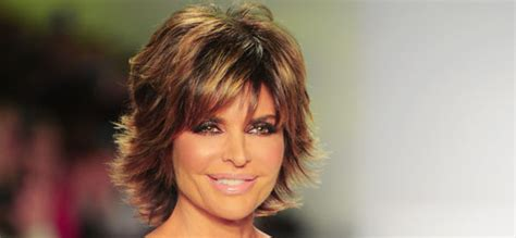 lisa rinna on celebrity apprentice youtube lisa rinna on all star celebrity apprentice there is a