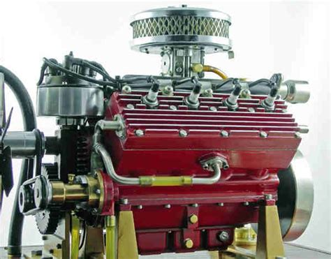 Ak 84 Engine Model Kit 47 best images about scale model cars 1 4 scale 1 2 scale on