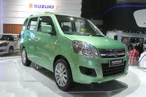 wagner car new model maruti suzuki all new upcoming cars in india