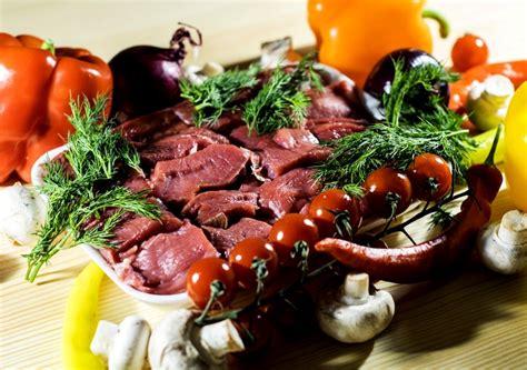 alimentazione proteine dieta bodybuilding proteine fitnessway