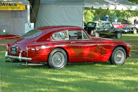 64 Aston Martin Db5 by 1964 Aston Martin Db5 Image