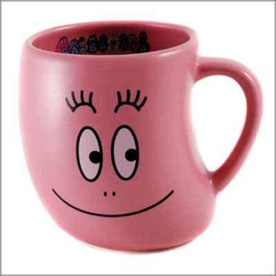 mug design valentine cute mugs 16 1 best with og www gloversgrind organogold