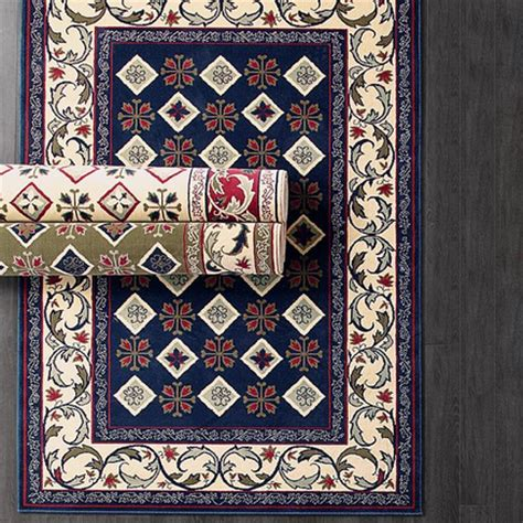 sears canada rugs cassetta area rug sears canada toronto
