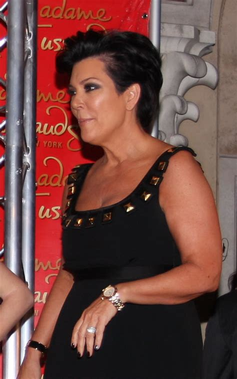 What Kristopher Is by Kris Jenner Simple The Free Encyclopedia