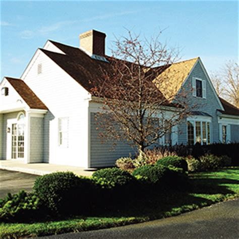 cape cod cooperative bank locations west barnstable branch cooperative bank of cape cod