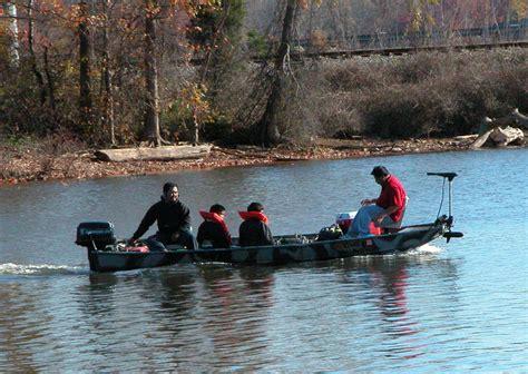 electric bass fishing boats bass boat wikipedia