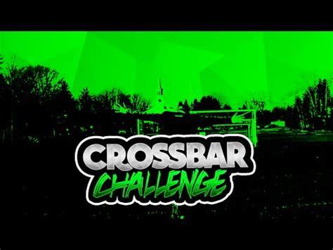 crossbar challenge americans try the crossbar challenge