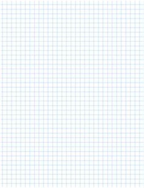 graph pattern tumblr 1000 images about pattern on pinterest graph paper