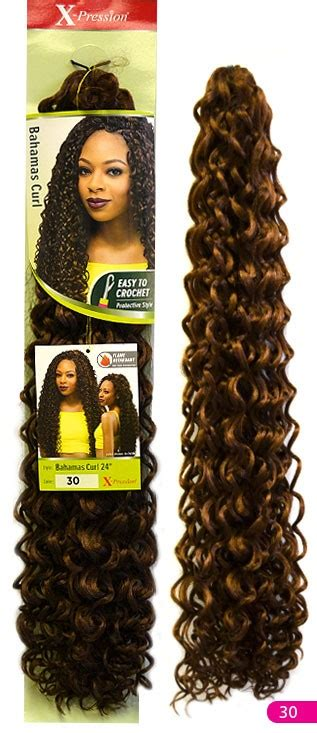 expression hair for braids what is the cost expression hair for braids what is the cost services