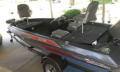 bass boat village 1989 skeeter boats for sale