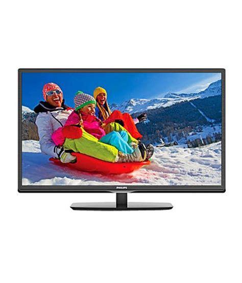 Tv Advance 29 Inch buy philips 29pfl4738 73 66 cm 29 hd ready led