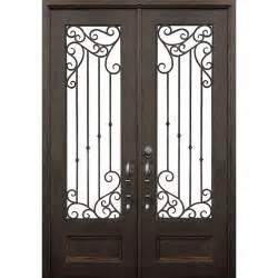 iron front door prices iron gate door prices wrought