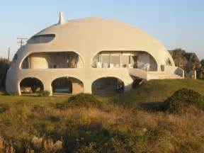 dome homes for unique monolithic dome homes home stuff